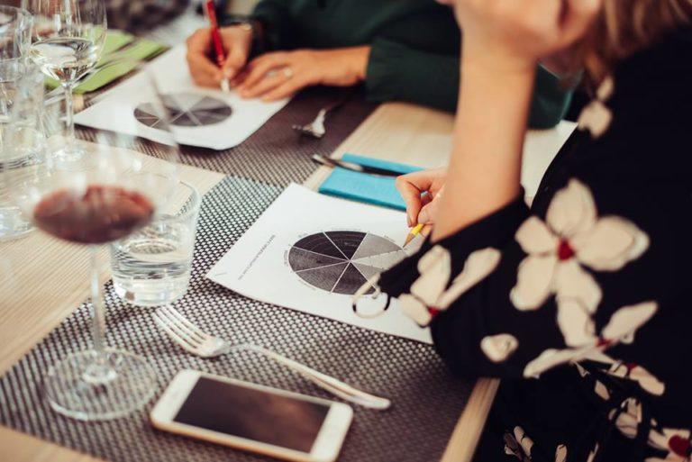 Trening osobnog brendiranja za male poduzetnike